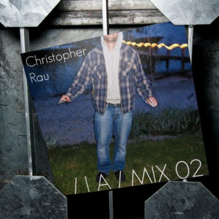 IA MIX 02 Christopher Rau