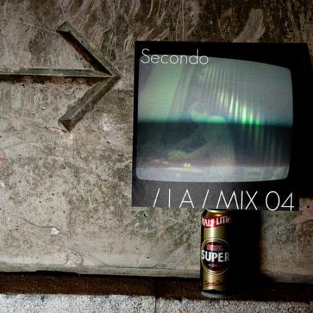 IA MIX 04 Secondo