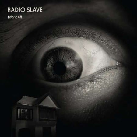 Radio Slave Fabric 48