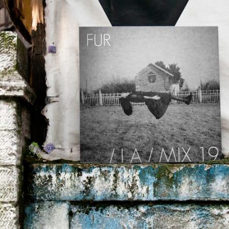 IA MIX 19 FUR