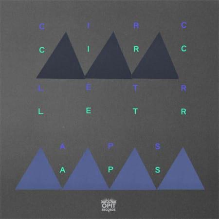 Circle Traps EP