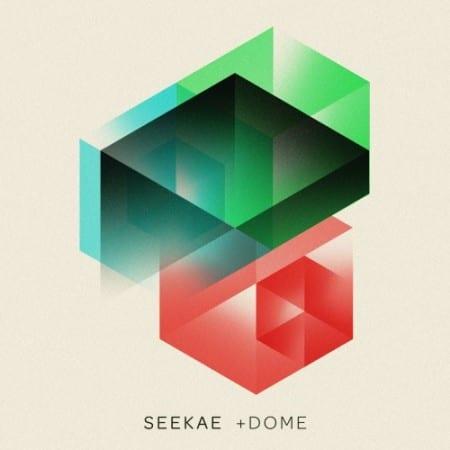 +Dome