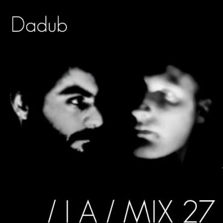 IA MIX 27 Dadub