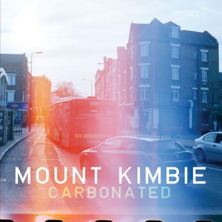 Mount-Kimbie-Carbonated-EP