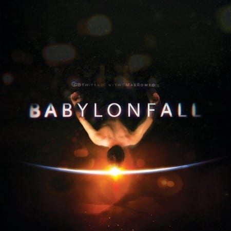 babylonfall500