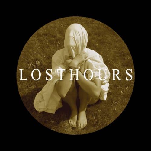 Memotone Lost Hours