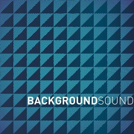 Background Sound Close EP