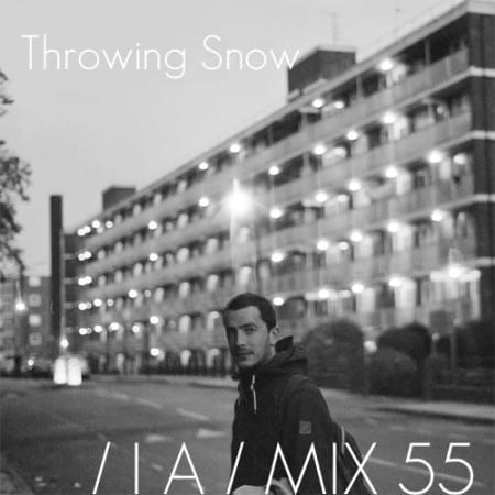 IA-MIX-55-Throwing-Snow