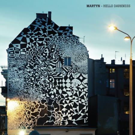 Martyn-Hello-Darkness