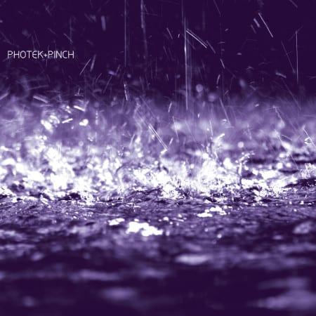 Photek & Pinch - Acid Reign