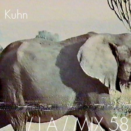 IA-MIX-58-Kuhn