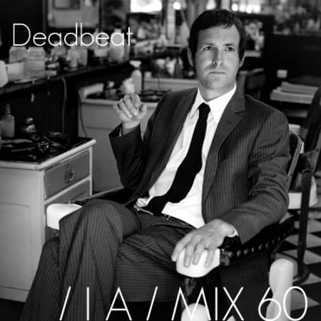 IA-MIX-60-Deadbeat