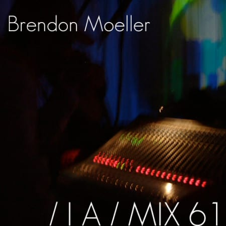 IA-MIX-61-Brendon-Moeller