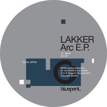 Lakker-A