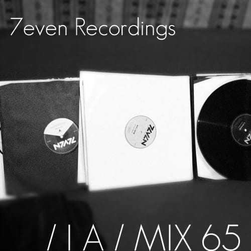 IA-MIX-65-7even-Recordings