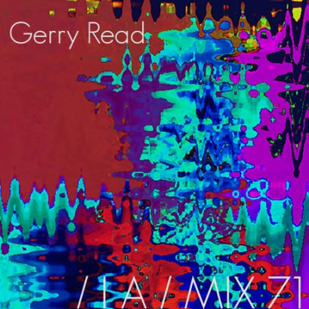 IA-MIX-71-Gerry-Read