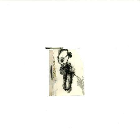 John-Roberts-Paper-Frames