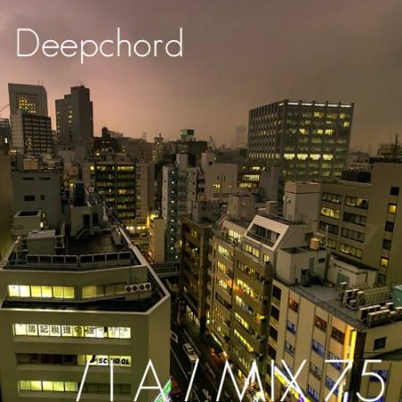 IA-MIX-75-Deepchord