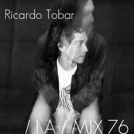 IA-MIX-76-Ricardo-Tobar