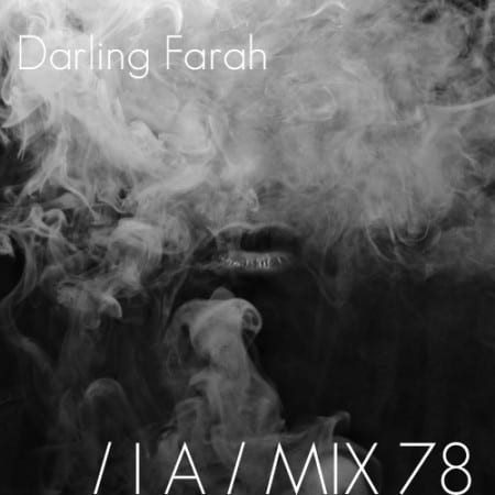 IA-MIX-78-Darling-Farah