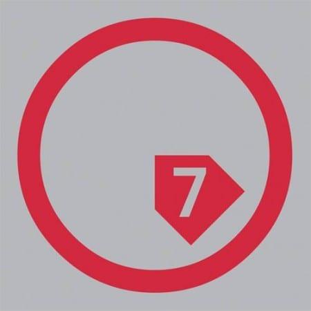 Indigo Symbol 7