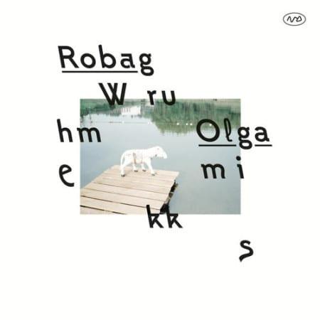 Robag-Wruhme-Olgamikks