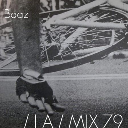 IA-MIX-79-Baaz