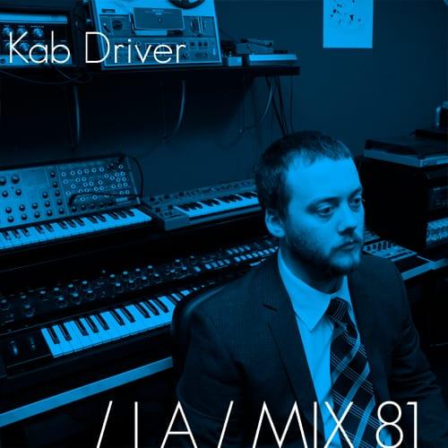 IA-MIX-81-Kab-Driver
