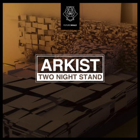 Arkist-Two-Night-Stand