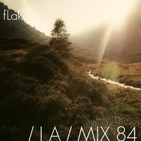 IA-MIX-84-fLako