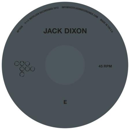 Jack-Dixon-E-Find-Shelter