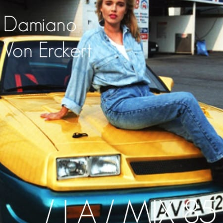 IA-MIX-85-Damiano-Von-Erckert