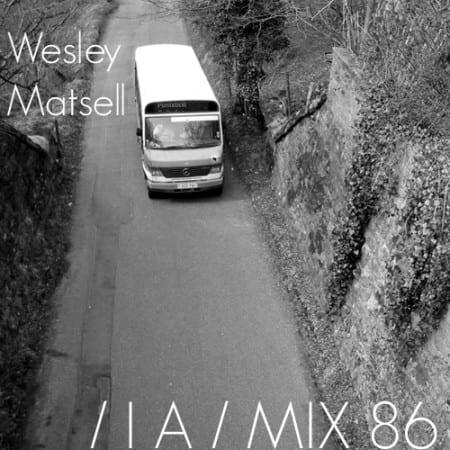 IA-MIX-86-Wesley-Matsell