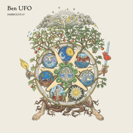 Fabriclive-67-Ben-UFO