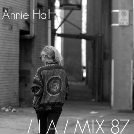 IA-MIX-87-Annie-Hall