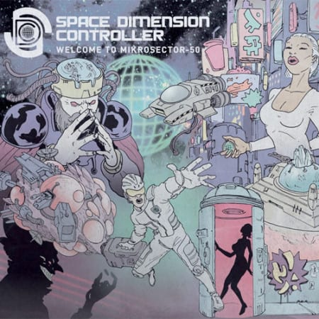 Space-Dimension-Controller-Welcome To Mikrosector-50