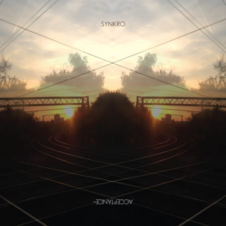 Synkro-Acceptance