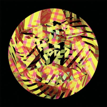 Leon-Vynehall-Rosalind-EP