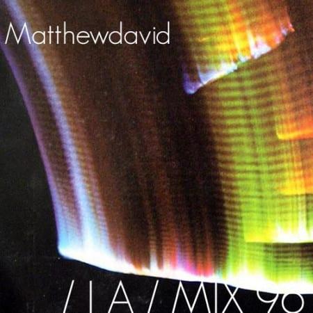 IA-MIX-96-Matthewdavid