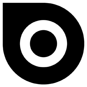 2020-Vision-Recordings