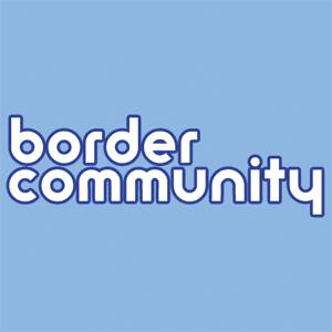 Border-Community