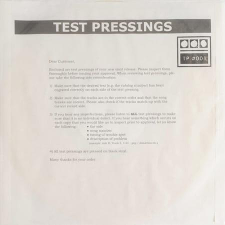 Demdike-Stare-Test-Pressing
