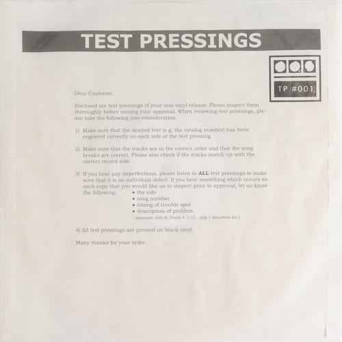 Demdike-Stare-Test-Pressing