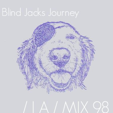 IA-MIX-98