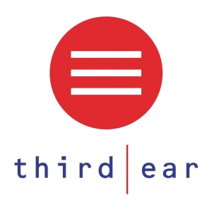Third-Ear-Recordings