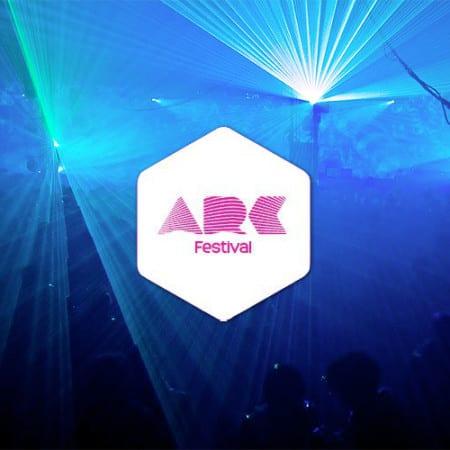 ARC-Festival-2013
