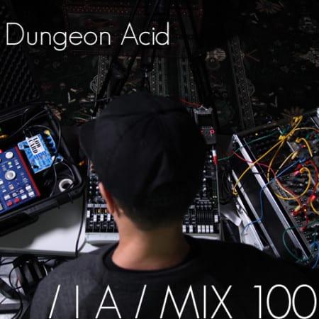 IA-MIX-100-Dungeon-Acid