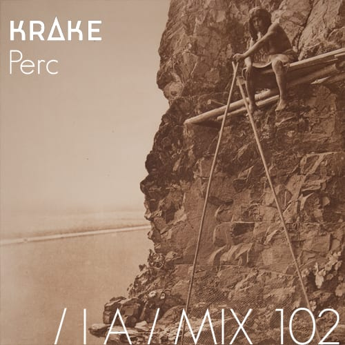 IA-MIX-102-KRAKE