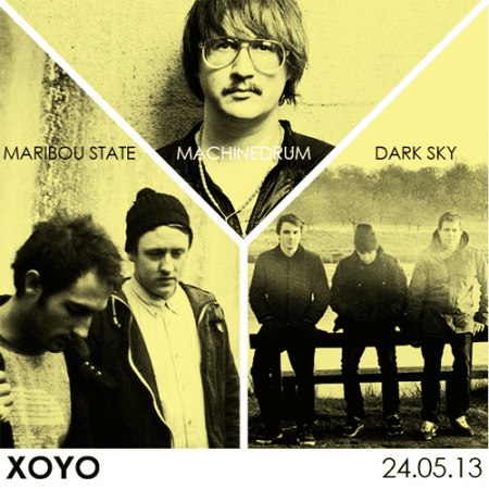 Machinedrum-Dark-Sky-Maribou-State