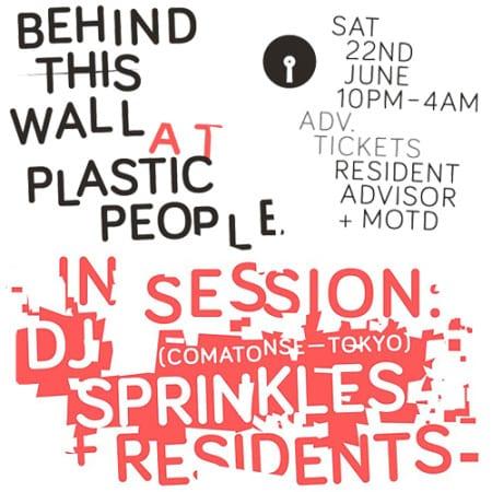 Behind-This-Wall-DJ-Sprinkles-Plastic-People